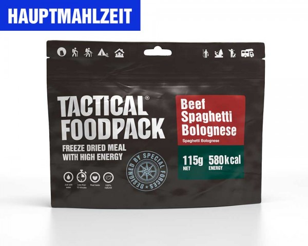 Spaghetti Bolognese | Beef Spaghetti Bolognese
