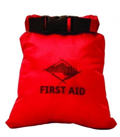 Erste Hilfe Set - ultraleicht