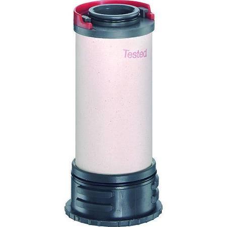 Ersatzfilter Combiwasserfilter