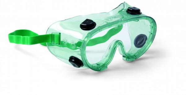 Schutzbrille | EN 166