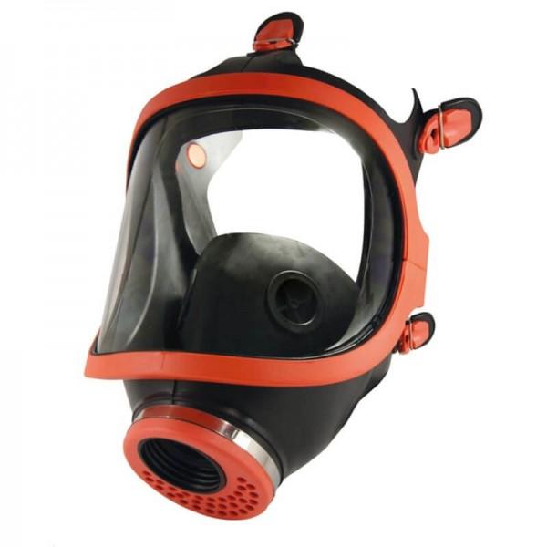 Vollmaske - Atemschutzmaske | 731