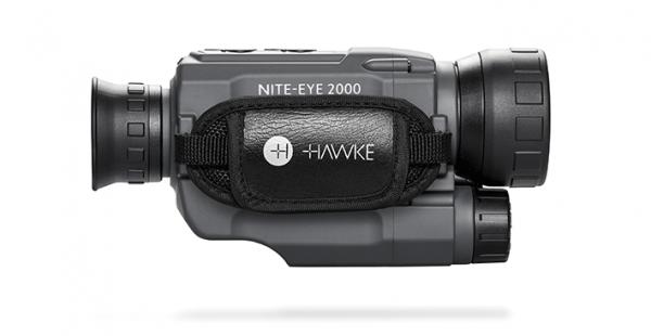 Nite-Eye 2000 | Nachtsichtgerät