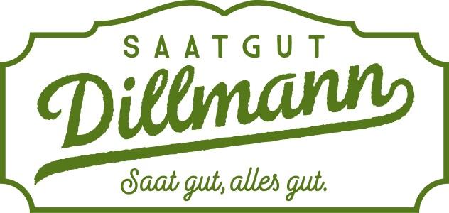 Saatgut-Dillmann