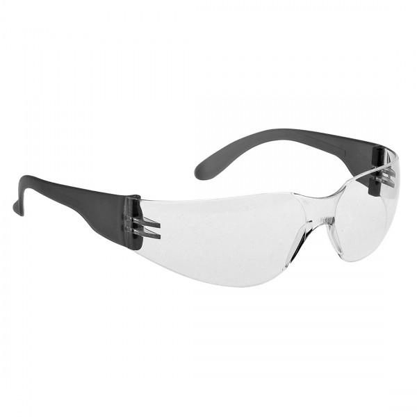 Augenschutz - PW32