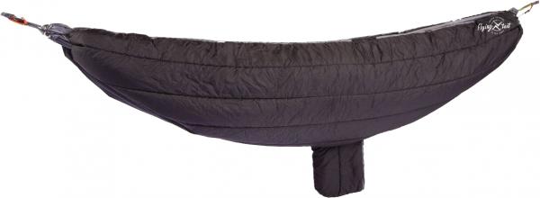Underquilt für Hängematten Zelt