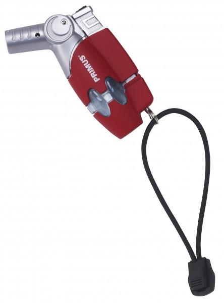 Feuerzeug Powerlighter